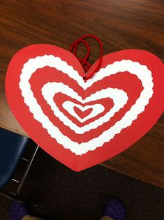 Yankeetown Art: Viva Valentine!