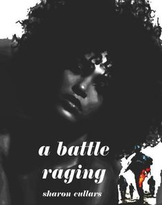"""Interracial Romance Novels - Not a """"Fad""""  An article I wrote for the Chicago Tribune regarding the burgeoning prominence of interracial romance novels. And of course, the show SCANDAL is leading the way in the mainstream's acceptance of these relationships."""
