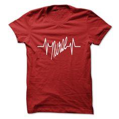 ((Top Tshirt Design) Nurse [Tshirt Facebook] Hoodies
