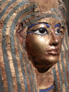 10 Egypt Mummy, Ancient Egypt, Buddha, Torino, Statue, Portraits, Painting, Art, Museum