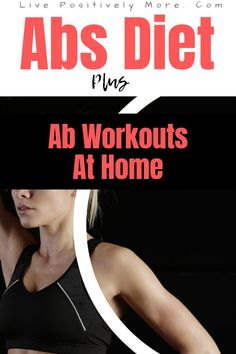 belly fat workout,stubborn belly fat,belly fat after baby,belly fat overnight Ab Workout At Home, At Home Workouts, Ab Workouts, Tummy Workout, Belly Fat Workout, Tummy Exercises, Belly Fat Loss, Burn Belly Fat, Six Pack Diet