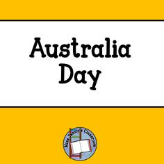 Mathematics - decimals - ideas and activities for the classroom. Primary And Secondary Sources, Lettering Styles, Lettering Ideas, Fancy Letters, Australia Day, Classroom Language, Student Teaching, Mathematics, Art Lessons