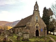 medieval church - Google Search