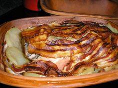 Pork, Food And Drink, Blog, Kale Stir Fry, Blogging, Pork Chops