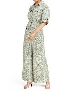New In | Buy Latest Women's Clothing & Shoes | David Jones Premium Brands, David Jones, Women's Clothing, Clothes For Women, Summer, Stuff To Buy, Pants, Shopping, Shoes