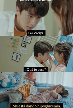 Your Head, Neverland, Kdrama, Asia, Korean, Scene, In This Moment, Kpop, Love