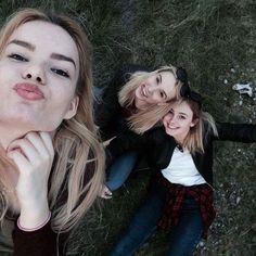 #friendsgoals #goals #friends #love #funny #beauty #girls #bestfriends