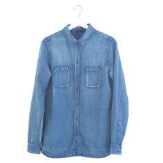 jeanshemd-denim-blau-redraft
