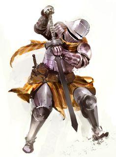 D&D Character Inspiration Fantasy Warrior, Fantasy Rpg, Medieval Fantasy, Dark Fantasy, Fantasy Inspiration, Character Inspiration, Character Art, D D Characters, Fantasy Characters