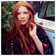 annalise basso 2015 - Yahoo Image Search Results