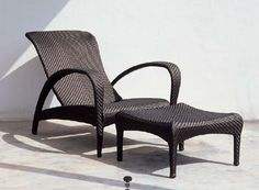 patio furniture chairs	Wicker Lane offers outdoor wicker chairs, patio furniture chairs, wicker seating, wicker chairs for sale. Patio furniture is looking good places is swimming pool, rich garden places, & indoor-outdoor etc.	http://www.wickerlane.com/wicker-chairs-seating/wicker-chairs.html