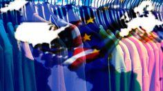 Padronização das etiquetas de roupas - Os grupos representantes de marcas e retalhistas de vestuário na UE e EUA identificaram várias questões relativas à etiquetagem e segurança dos produtos no âmbito do Acordo de Parceria Transatlântica de Comércio e Investimento (TTIP), que foram abordadas na 11ª ronda de negociações na semana passada.