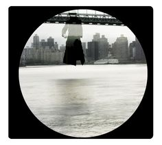 'jo-jo' from Manhole series © DzgnArt