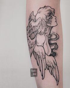 Tattoo Design Drawings, Tattoo Sketches, Tattoo Designs, Mini Tattoos, Body Art Tattoos, Small Tattoos, Sleeve Tattoos, Piercing Tattoo, Piercings