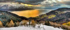 Mountains, Nature, Pictures, Photography, Travel, Professional Photographer, Photos, Naturaleza, Photograph