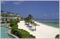 The Reef Resort - Grand Cayman Islands