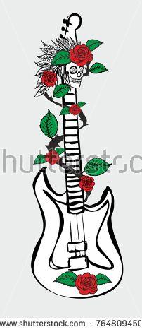 rosary tattoo on hand \ rosary tattoo rosary tattoo wrist rosary tattoo for women rosary tattoo arm rosary tattoo design rosary tattoo on foot rosary tattoo on hand rosary tattoo wrist woman Rosary Tattoo On Hand, Rosary Bead Tattoo, Rosary Beads, Rosary Tattoos, Forearm Sleeve, Forearm Tattoo Men, Skull Hand, Tattoo Graphic, Skulls And Roses