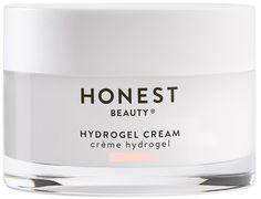 Honest Beauty Hydrogel Cream Vaseline, Jojoba, Dewy Skin, Clean Beauty, Cream, Hyaluronic Acid, Dry Skin, Products