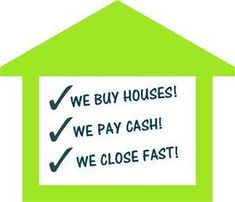 🏠 Thinking about selling?? We Make Selling Crazy Simple!🤪  🤯👀No Repairs, No Commissions, No Closing Costs, No Hassles, Just A Simple & Easy Selling Process  We will buy the property in AS-IS condition for CA$H in MD, DC, VA and make the closing process as quick and simple as possible ! Call now (571) 367-9444 or VISIT us http://seller.saidreamhomesllc.com/ #realestate #webuyhouses #sellhousefast #sellmyhouse #saidreamhomes