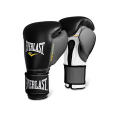 Everlast has been the leading boxing glove brand for over 100 years. From training to sparring, we have the best boxing gloves for kids, beginners, and pro fighters. Work Gloves, Boxing Gloves, Heavy Bag Workout, Professional Boxing, Best Gloves, Band Workout, Joker, Mens Gear, Beast Mode