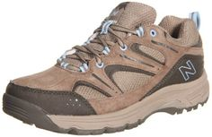 New Balance Women's WW759 Country Walking Shoe « MyStoreHome.com – Stay At Home and Shop
