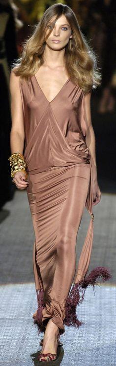 "Roberto Cavalli #gowns,✮✮Feel free to share on Pinterest"" ♥ღ www.FASHIONANDCLOTHINGBLOG.COM"