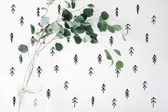 Kinderkamer Patronen Behang : Wallpaper behang kinderkamer kidsroom srufacepattern patronen