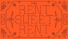 Marketing Your Venue for Rentals: 7 Practical Tips to Connect with New Renters | ArtsMarketing.org