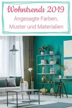 die 52 besten bilder von wohnideen in 2019 deko ideen stauraum und wandgestaltung. Black Bedroom Furniture Sets. Home Design Ideas