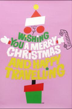 Happy Traveling