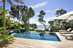Takapuna House, Nuova Zelanda | case di lusso | lussocase.it