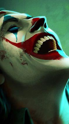 5 Reasons To Watch Joaquin Phoenix's Joker Movie - Update Freak Batman Joker Wallpaper, Joker Iphone Wallpaper, Graffiti Wallpaper, Joker Wallpapers, Cartoon Wallpaper, Marvel Wallpaper, Mobile Wallpaper, Laptop Wallpaper, Phone Wallpapers