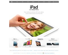 Explore the world of iPad. Featuring iPad Pro in two sizes, iPad Air, iPad and iPad mini. Visit the Apple site to learn, buy and get support. Apple Tv, Apple Watch, Apple Ipad, Mini Apple, Ipad Mini 2, Macbook Pro, Iphone 4, Apple Iphone, Apple Brasil