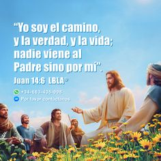 #RelámpagoOriental #Evangelio #LaPalabraDeDios #LaPalabraDeSeñor #VideosCristianos #LaVidaEterna #ElReinoDeDios #EspírituSanto #ElSeñorJesús #LaObraDeDios #LaVozDeDios  #LosÚltimosDías #LaSegundaVenidaDeJesús #Cordero Knowing God, In The Flesh, Wake Up, Christianity, Mystery, Holy Quotes, Cards, Movie Posters, Truths