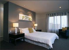 grey_bedroom_design01.jpg (300×222)