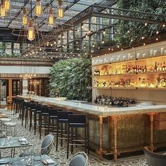 """When visiting #Colombia, we recommend visiting @fscasamedina and their plush bar """"Castanyoles Raciones y Tapas"""" It is an animated Spanish restaurant and tapas bar with a lush atrium courtyard and convivial sidewalk terrace. ━━━━━━━━━━━ """"Dream Big, Eat Well & Travel On"""" ━━━━━━━━━━━"""