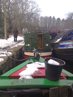 Next in line for fuel. Coal boat NB Alton fueling up the boat behind us. The coalboat is our lifeline, supplying us with coal, gas and diesel. She plies her trade from Whaley Bridge to Chester regular as clockwork every fortnight.