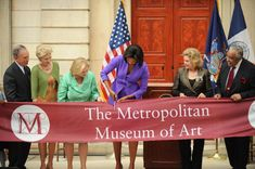 Home - Mrs.O - Follow the Fashion and Style of First Lady Michelle Obama American Wings, Michelle Obama, Jill Biden, New York, Metropolitan Museum, City, Ribbon, Style, Fashion