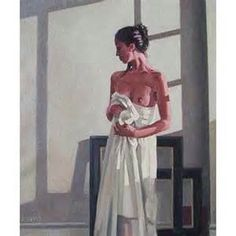 vettriano paintings - Bing images