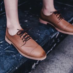#chiko #chikoshoes #shoes #fashion #fashionable #style #lookbook #2017 #fall #winter #autumn #new #best #streetstyle #chic #trendy #streetfashion #oxfords