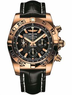 Saved by Mircea G (itsmircea) on Designspiration. Discover more Breitling Chronomat 44 Wayne Gretzky inspiration. Breitling Superocean Heritage, Breitling Navitimer, Breitling Watches, Best Watches For Men, Luxury Watches For Men, Cool Watches, Army Watches, Beautiful Watches, Fashion Watches