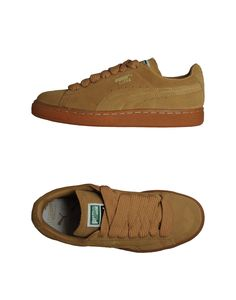 new product 64452 4fa03 Puma Women - Footwear - Trainers Puma on YOOX
