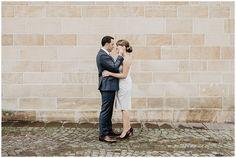 Intimate Civil Wedding Echterdingen - Nicole & Jona - Giovanni and Carmen Even The Rain, Couple Laughing, Civil Wedding, Couple Photos, Couple Shots, Couple Photography, Courthouse Wedding, Couple Pictures