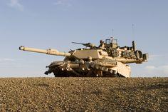 abrams-tank-920-38.jpg (920×613)