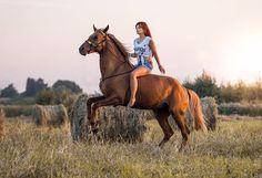 Annet Illarionova's photos – 284 photos