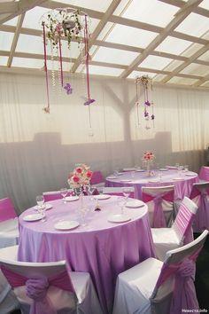 Советы по украшению зала | 248 сообщений | Блоги профессионалов на Невеста.info