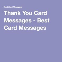 31 best business thank you card messages pinterest messages when someone has cancer it can be extremely difficult to know what to write in a get well card use these cancer get well wishes to encourage a friend colourmoves
