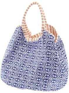 Roberta Roller Rabbit bag