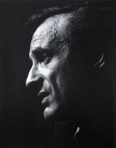 By Philippe Halsman - Elie Wiesel Popular Photography, Photography Awards, Julia Margaret Cameron, Philippe Halsman, Elie Wiesel, Good People, Amazing People, Beautiful People, World Literature