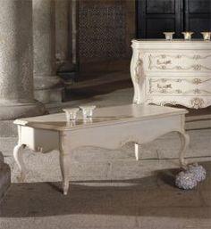 ivory coffee table www.juliettesinteriors.co.uk